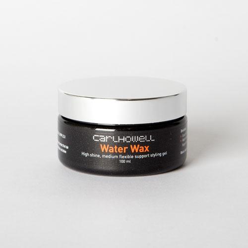 Water Wax