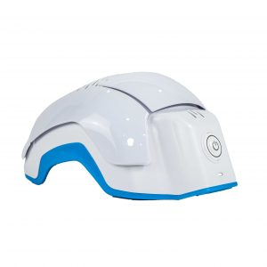 Laser Hair Growth Helmets