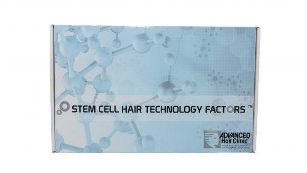 Stem Cell Program